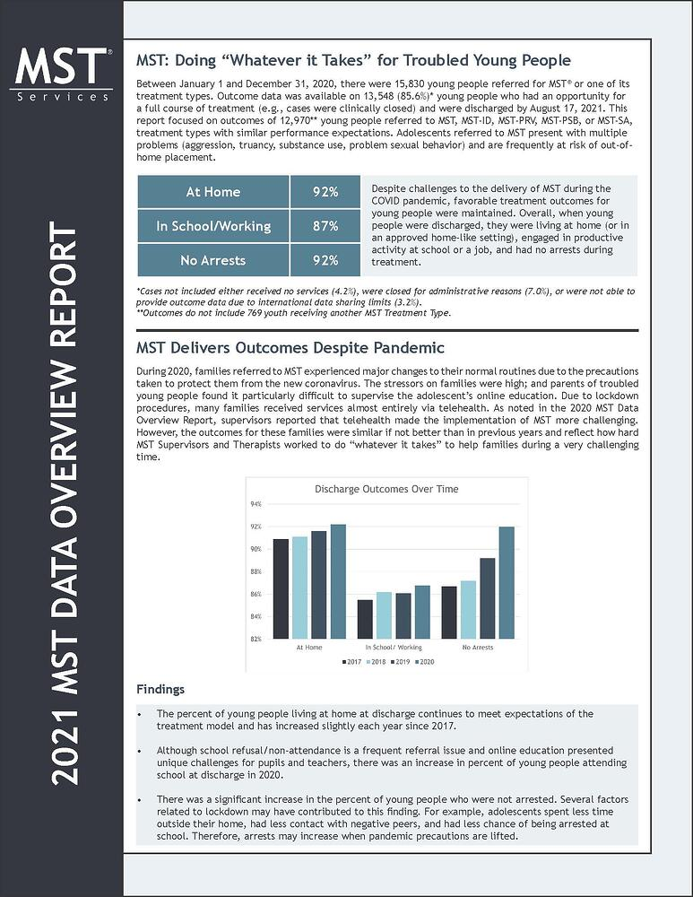 2020 MST Data Report_Page_1