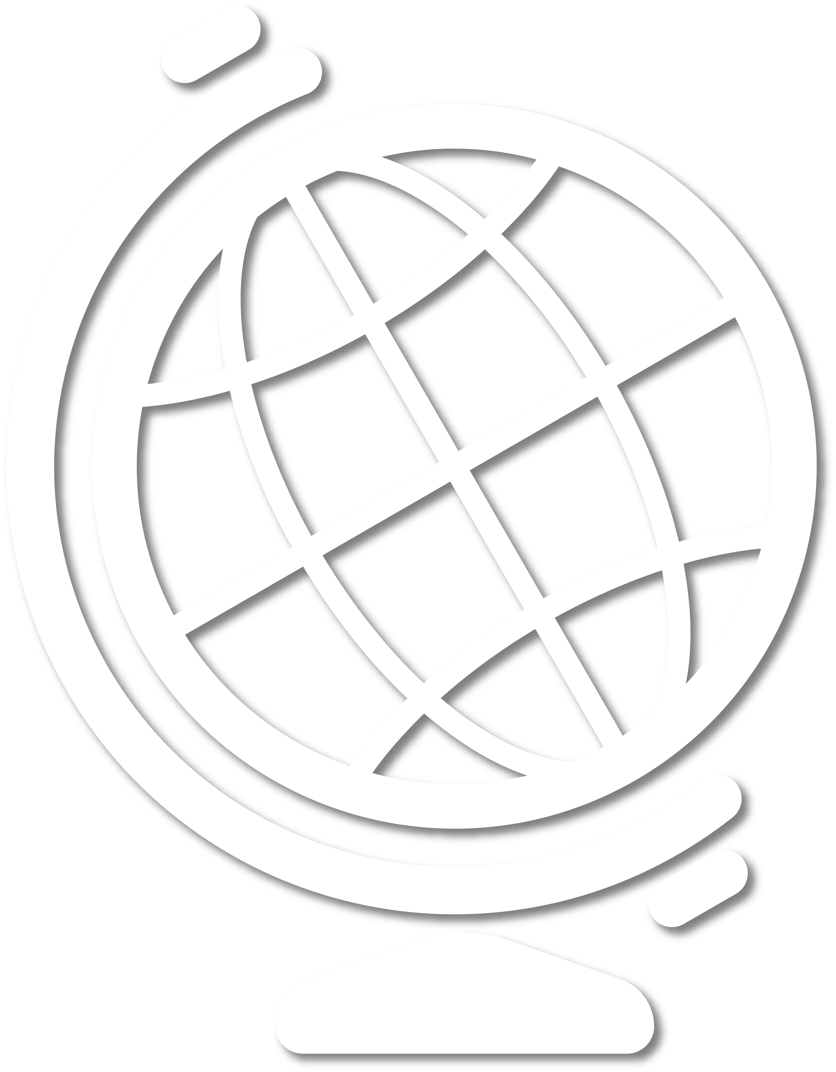 planet-earth (1).png