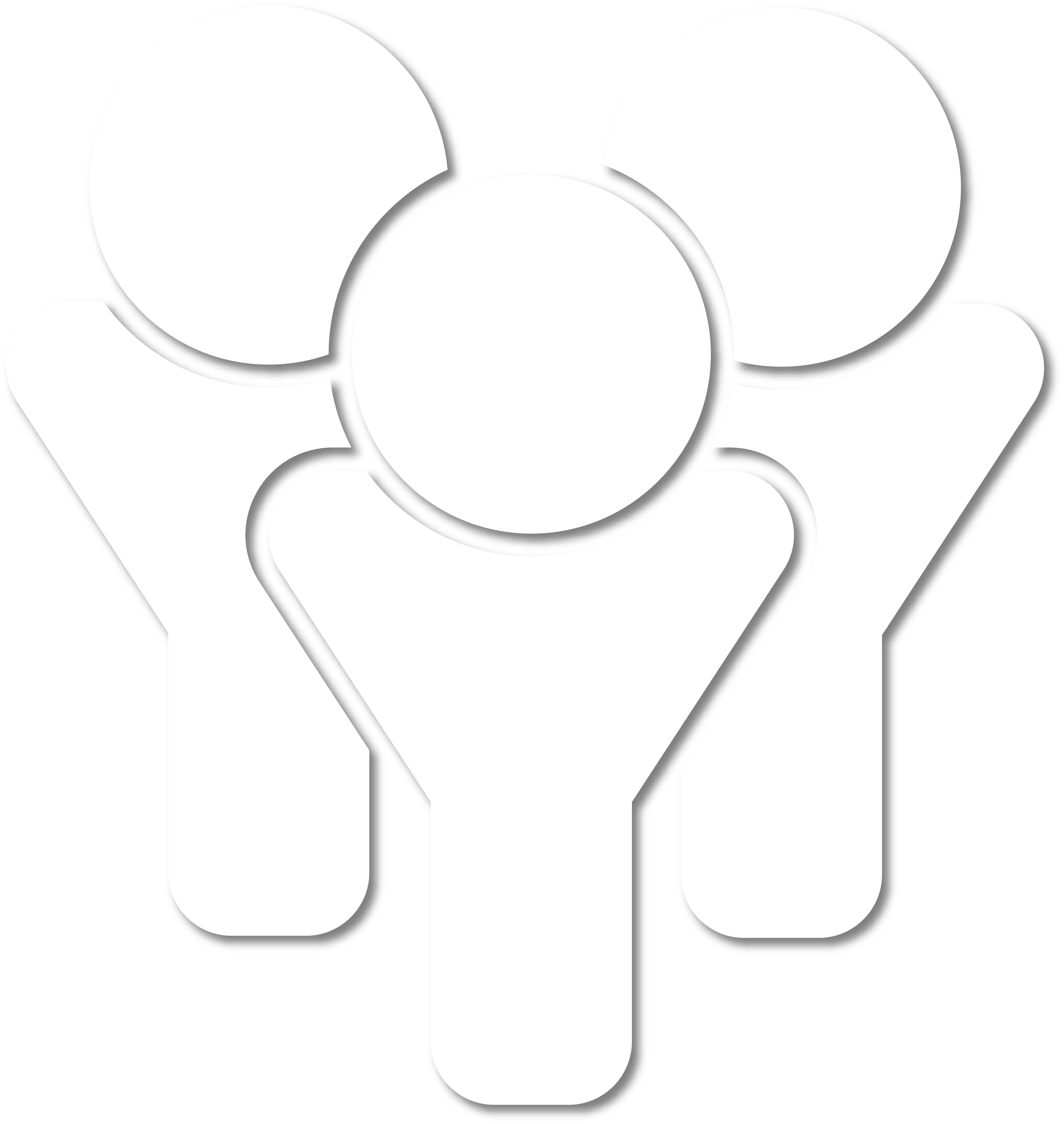 standing-up-man-.png