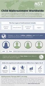 Global Child Maltreatment-01