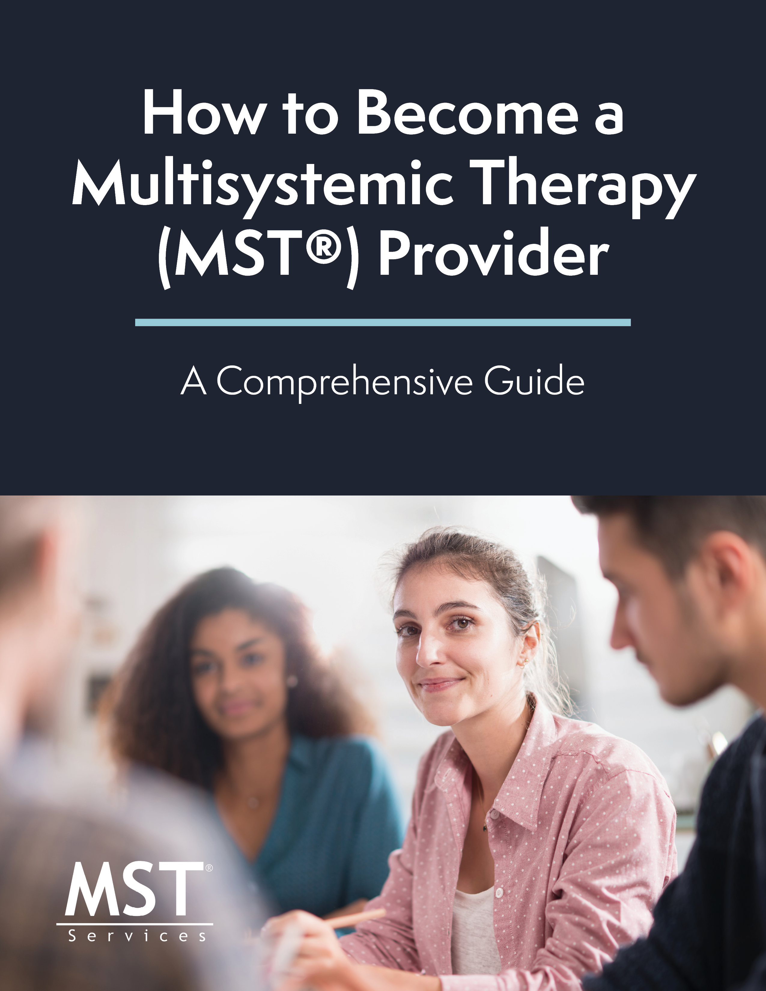 How to Become an MST Provider Thumbnail