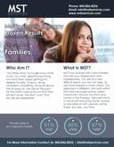 Fact-Sheet-Families