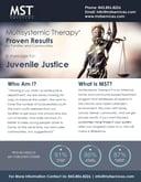 Fact-Sheet-Juvenile-Justice