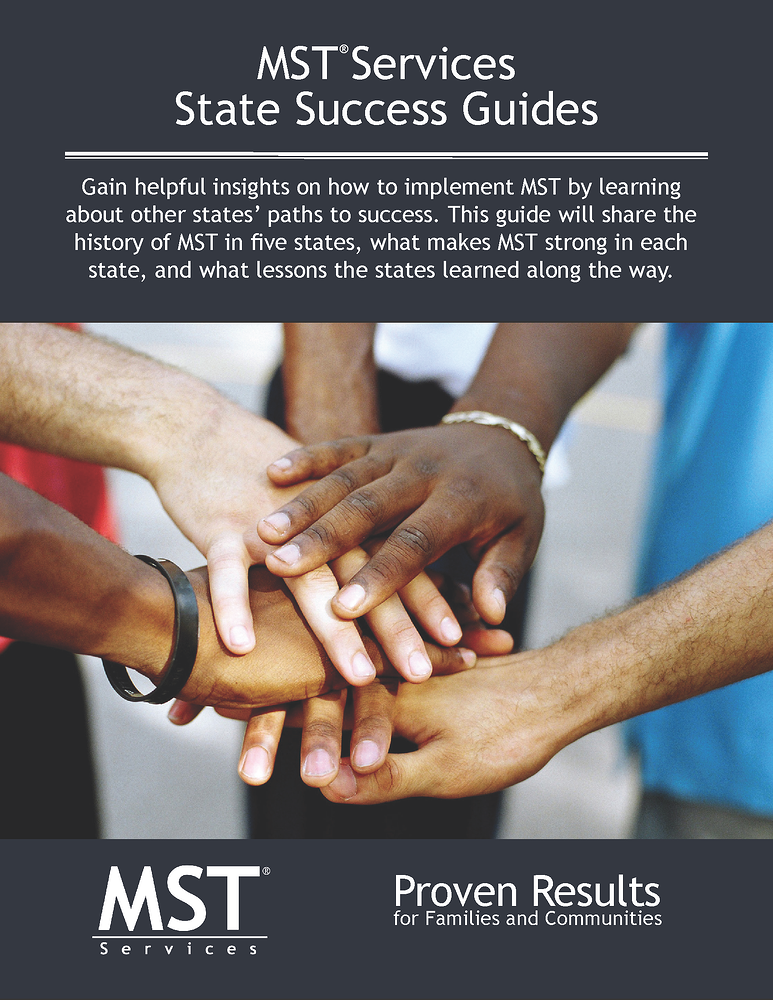 thumbnail of state success guide