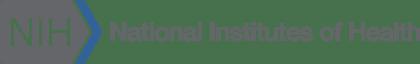 NIH_Master_Logo_2Color.png