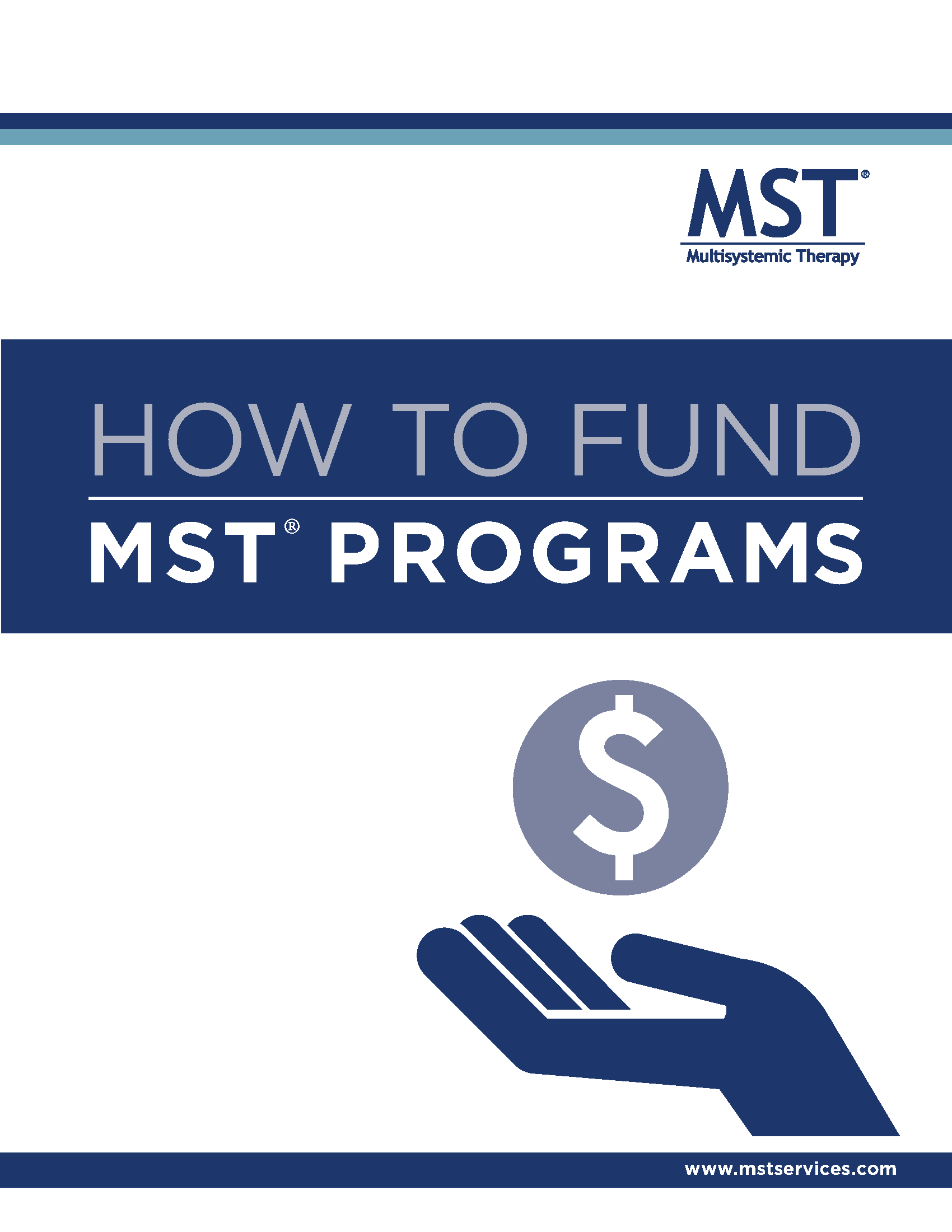 How to Fund MST Programs Thumbnail
