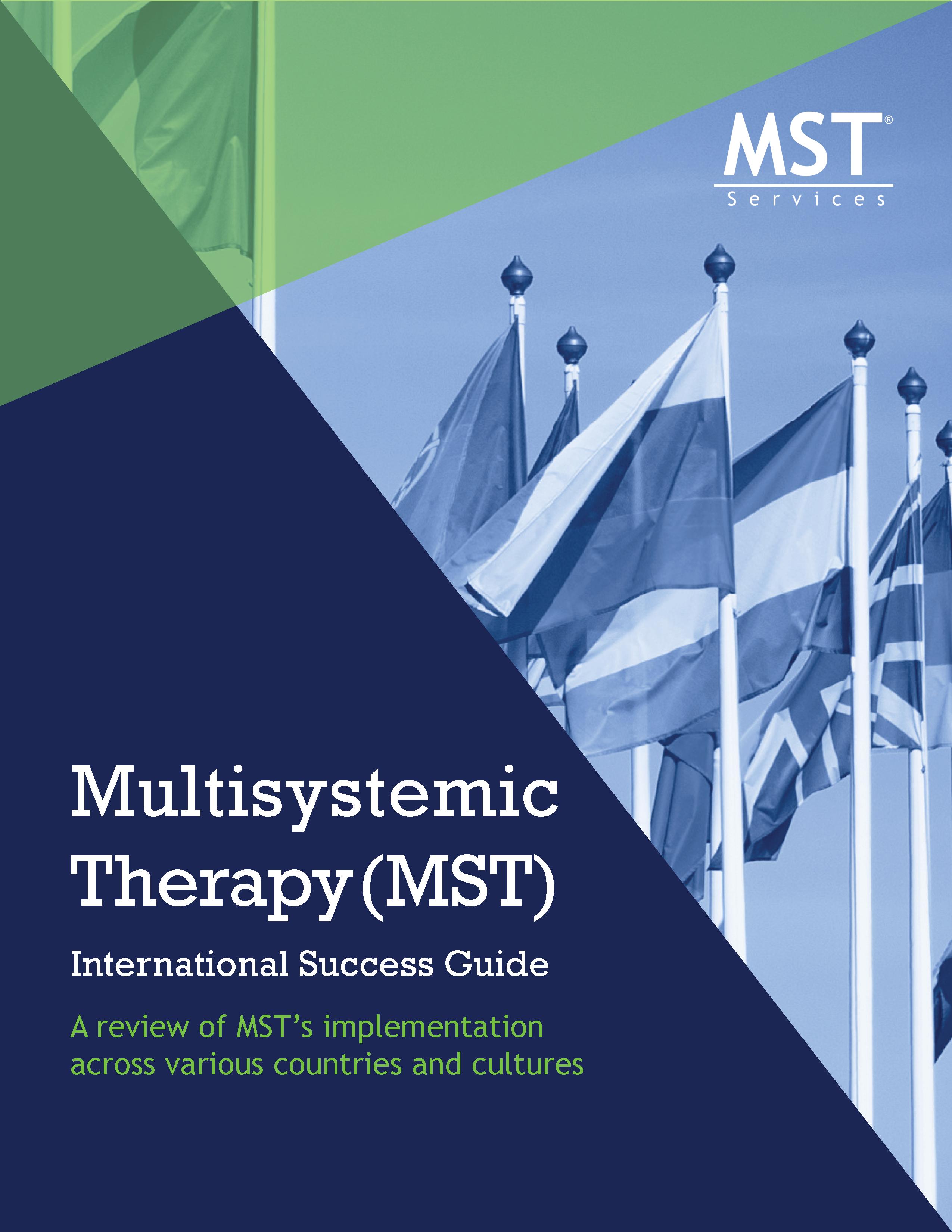 International Success Guide 2021