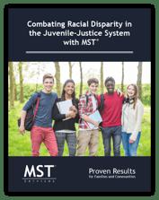 RacialDisparityThumbnailv1