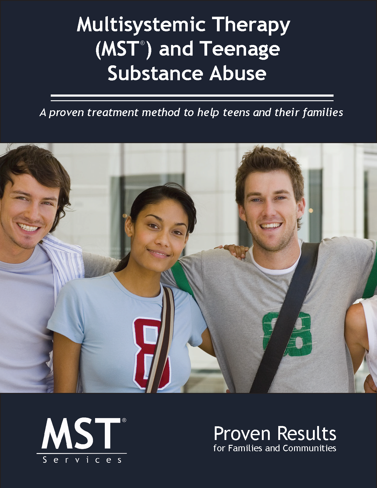 Report - How MST Treats Youth Substance Abuse_Page_1