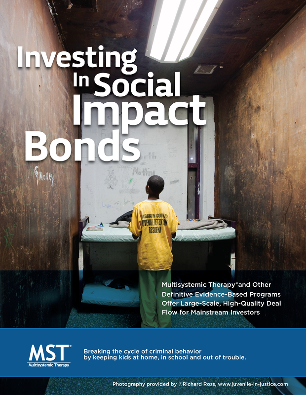Report - Investing in Social Impact Bonds_Page_01