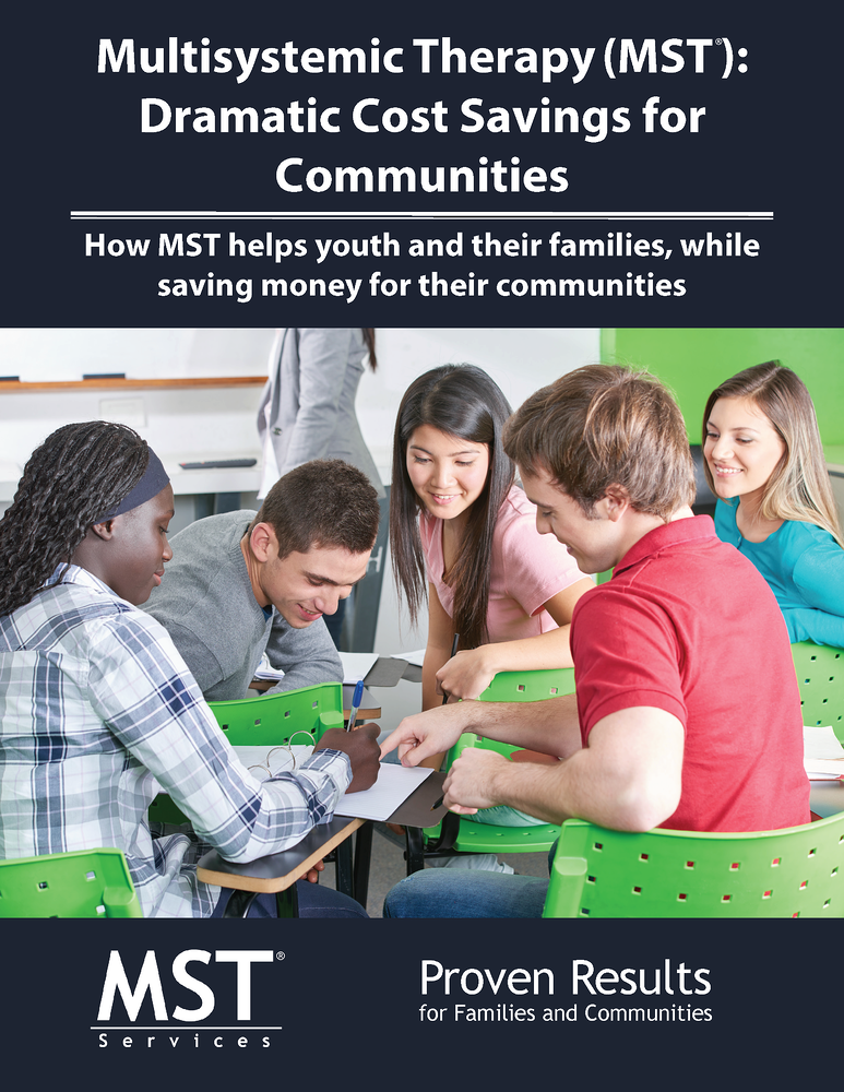 Report - MSTs Dramatic Cost Savings for Communities_Page_01
