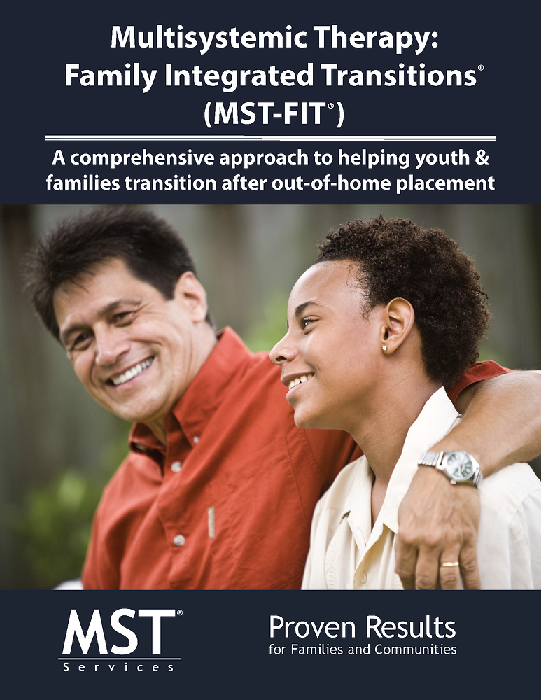 Report - Multisystemic Therapy Family Integrated Transitions_Page_1