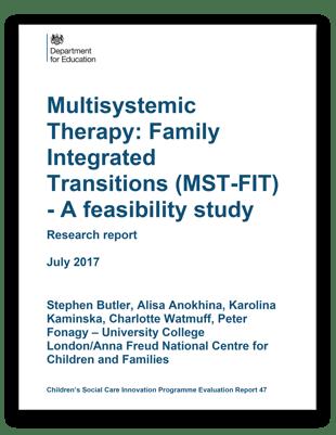 feasibility study thumbnail